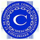 CIDESCO 160